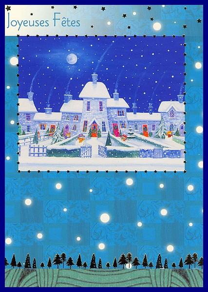 Joyeux Noël Joyeus12