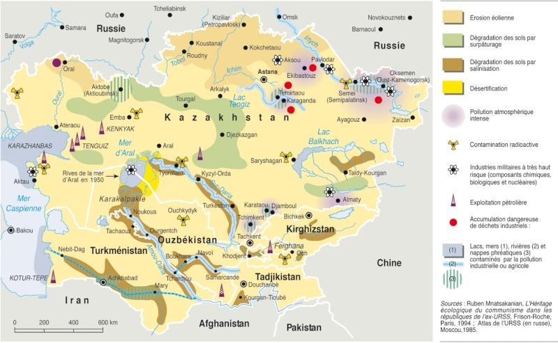 opération - Dossier : Opération Kazakhstan, nouvel eldorado mondial et de la France ! Asie-c10