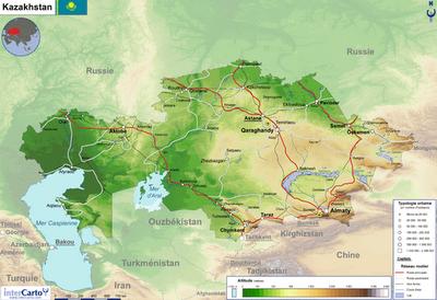 pour - Le Kazakhstan construit une base et une ambassade pour les extraterrestres Image_10