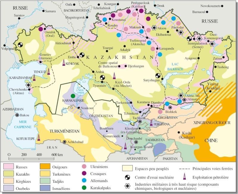 opération - Dossier : Opération Kazakhstan, nouvel eldorado mondial et de la France ! Kazakh10
