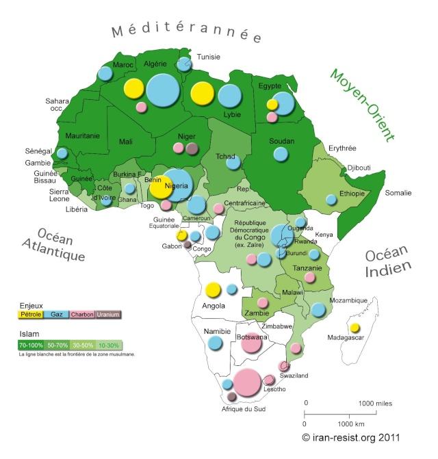 pour - Cartes et infographies de l'Afrique Usa_ch10