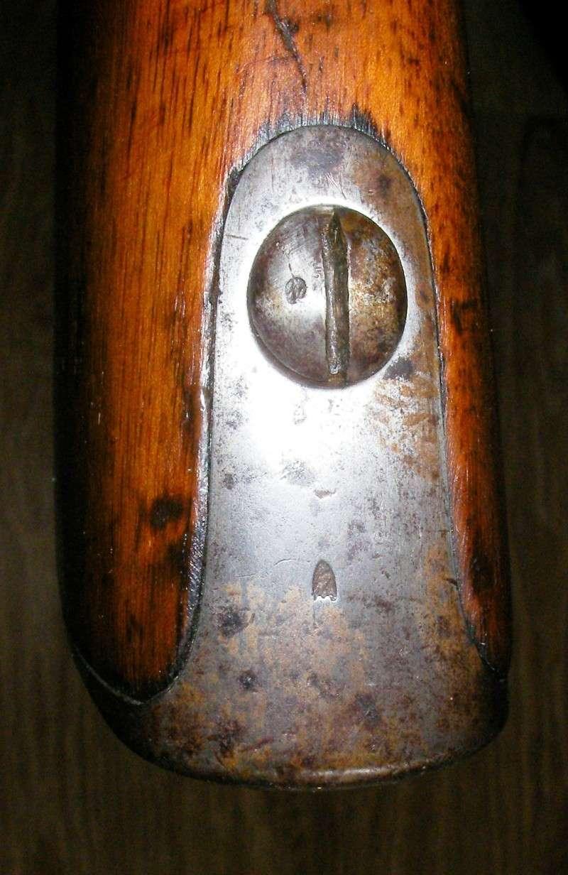 Fusil Gras 66-74 Gras_112