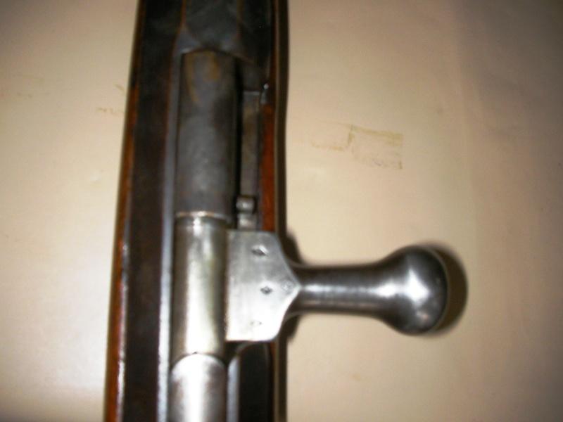 Fusil Gras 66-74 Gras_113