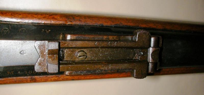 Fusil Gras 66-74 Gras_114