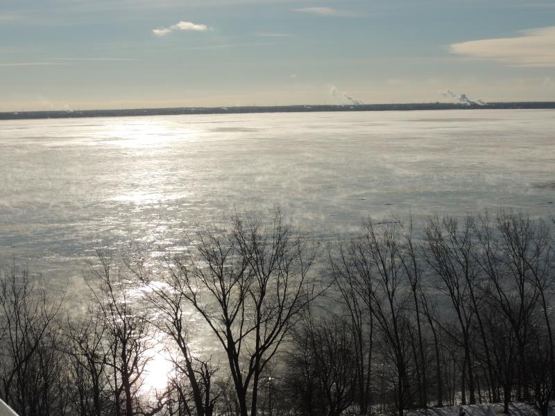 TR Montreal + New York du 19 Janvier au O6 Février 2O13 - Page 2 Dscn0610