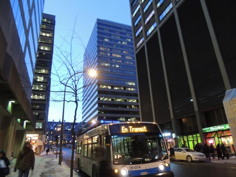TR Montreal + New York du 19 Janvier au O6 Février 2O13 - Page 3 Dscn0911