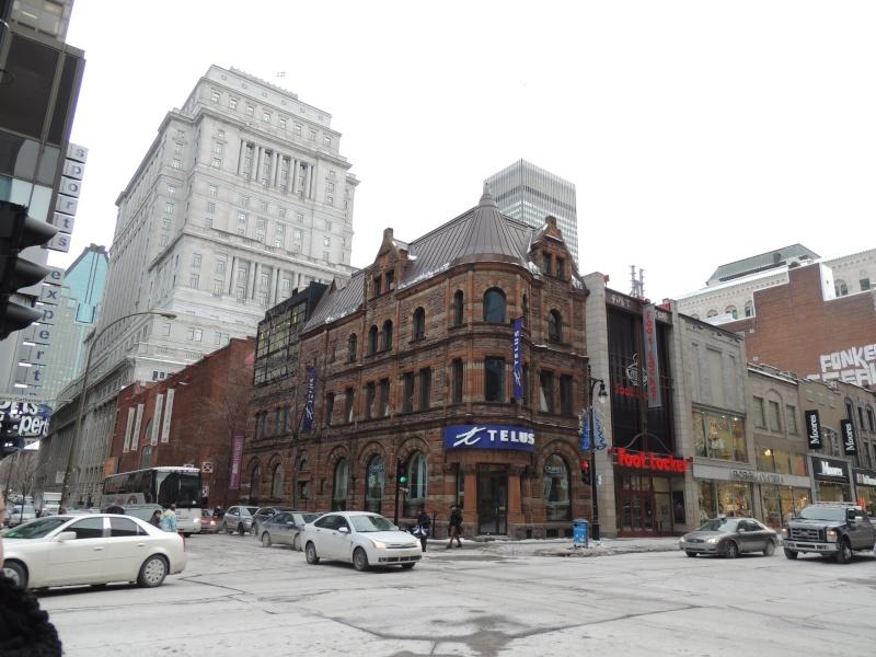 TR Montreal + New York du 19 Janvier au O6 Février 2O13 - Page 3 Dscn1010