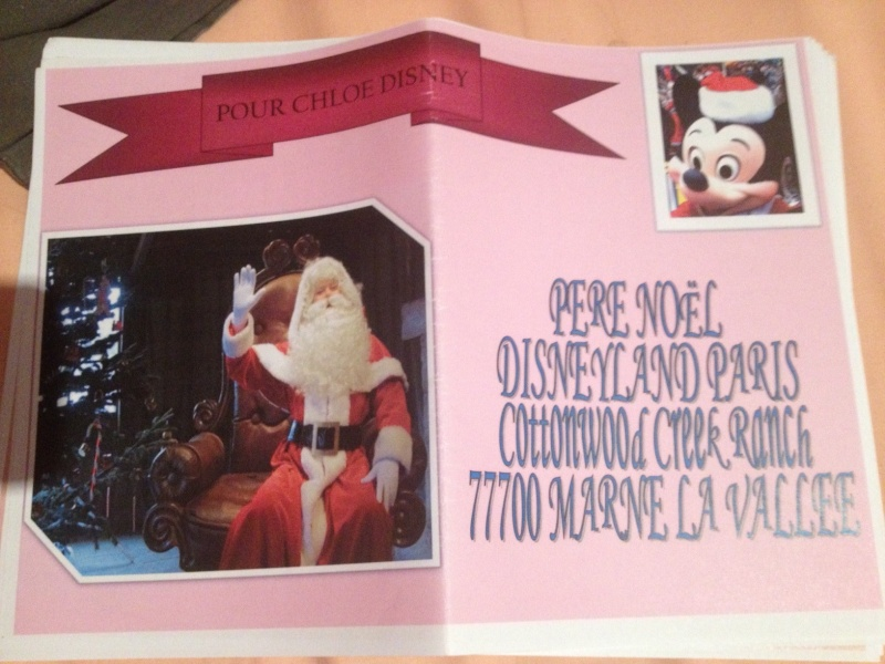 Envoyons nous du courrier sur DFC (Cher Papa Noël) # 3ème édition - Page 9 Photo_15