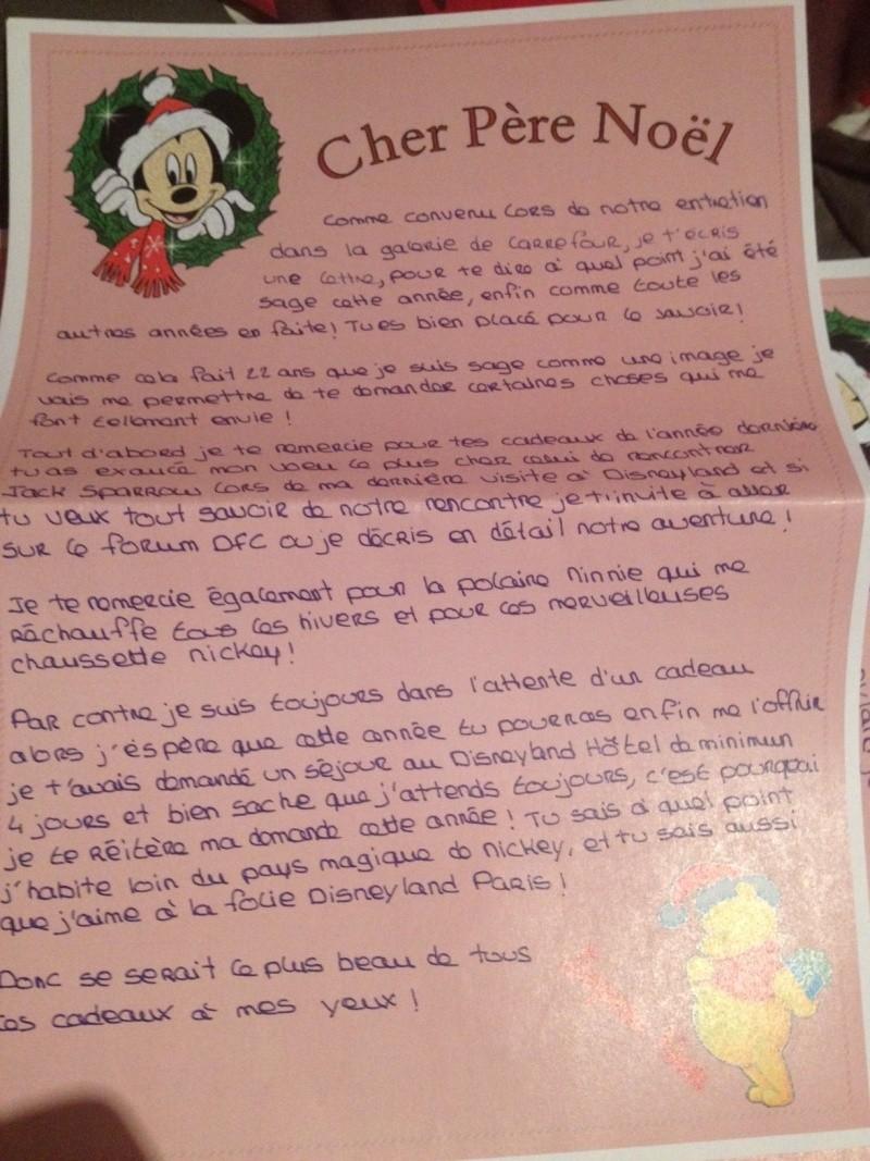 Envoyons nous du courrier sur DFC (Cher Papa Noël) # 3ème édition - Page 9 Photo_16