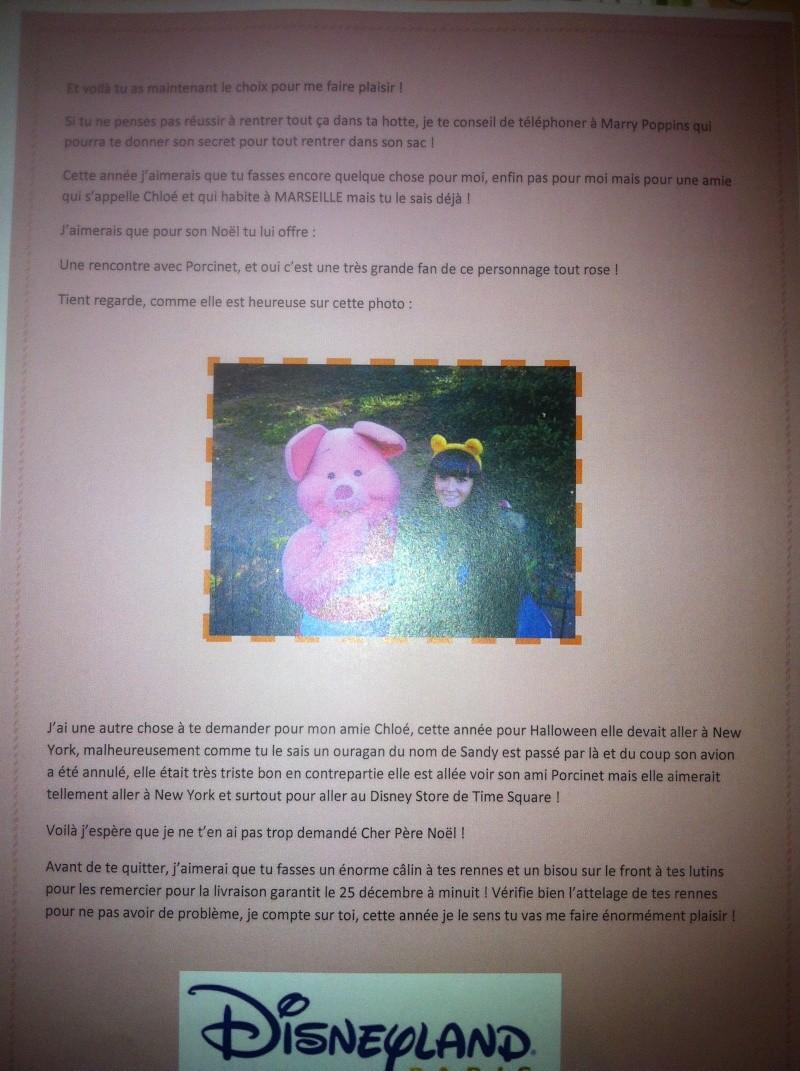 Envoyons nous du courrier sur DFC (Cher Papa Noël) # 3ème édition - Page 9 Photo_18