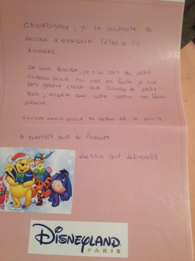 Envoyons nous du courrier sur DFC (Cher Papa Noël) # 3ème édition - Page 9 Photo_19
