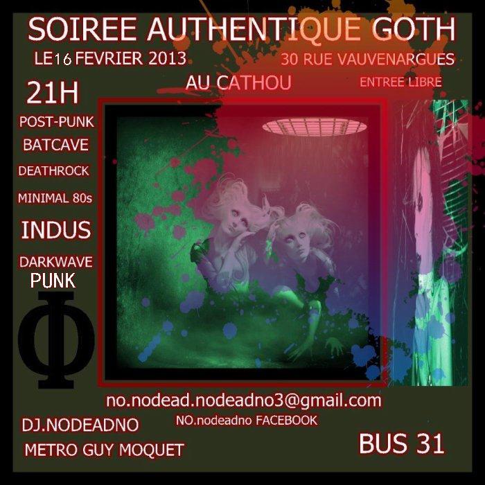 AUTHENTIQUE GOTH 16 février 2037_210