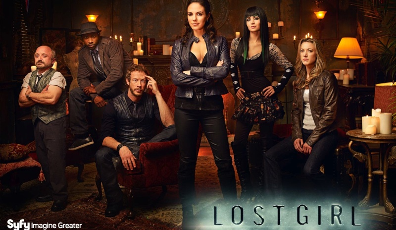 Série - Lost Girl  Lost-g11