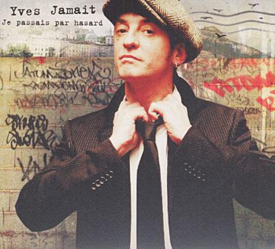 Yves Jamait Je_pas10
