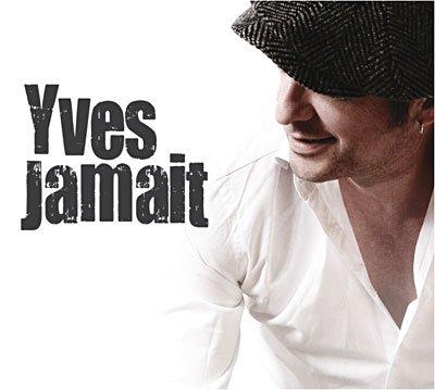 Yves Jamait Saison10