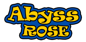 Abyss ROSE