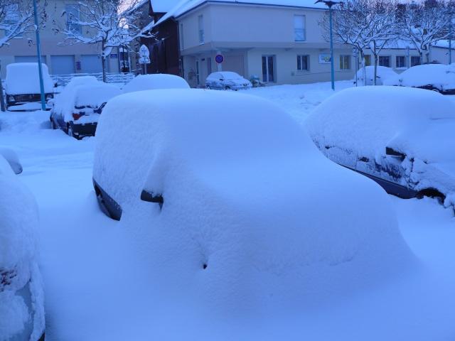 la neige... la neige Neige_12