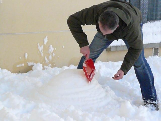 la neige... la neige Neige_13