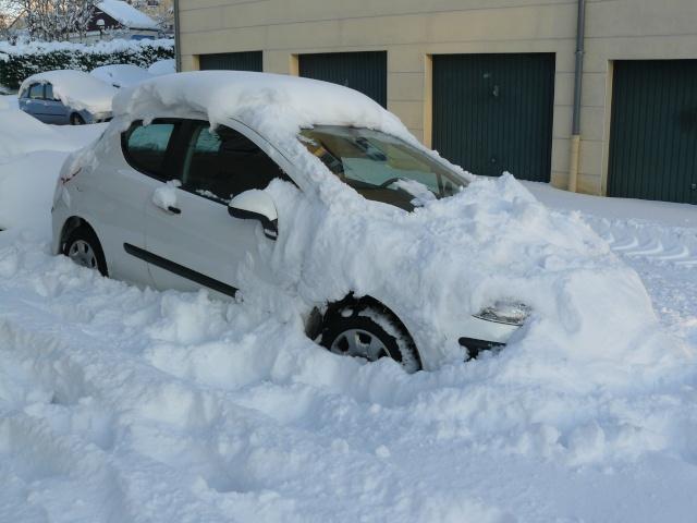 la neige... la neige - Page 2 Neige_17