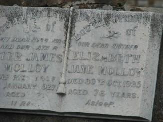 Proyecto mundial lápida. Img_1312