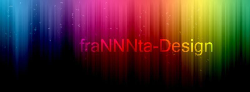 background color [youtube] Franta10