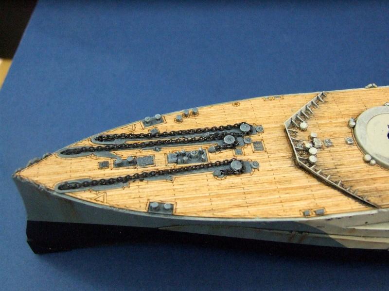 HMS WARSPITE 1942 - Page 6 Dscf3322