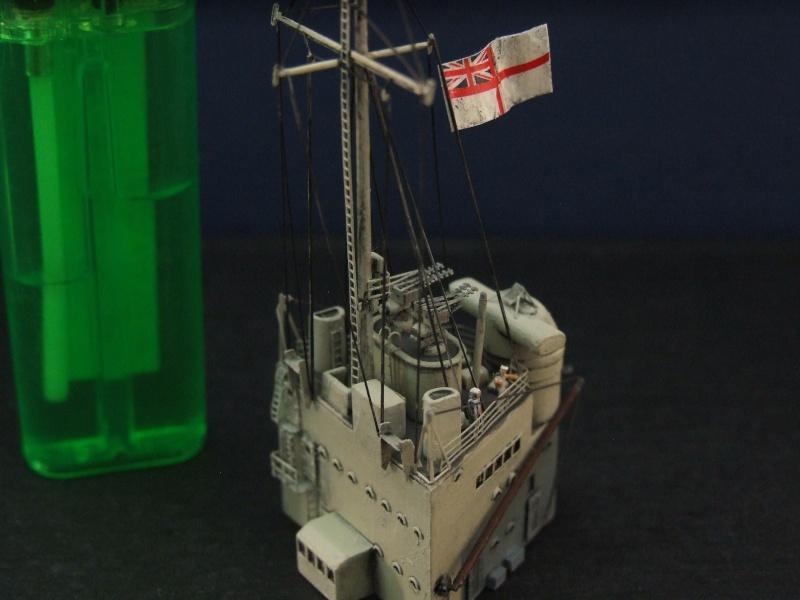 HMS WARSPITE 1942 - Page 8 Dscf3414