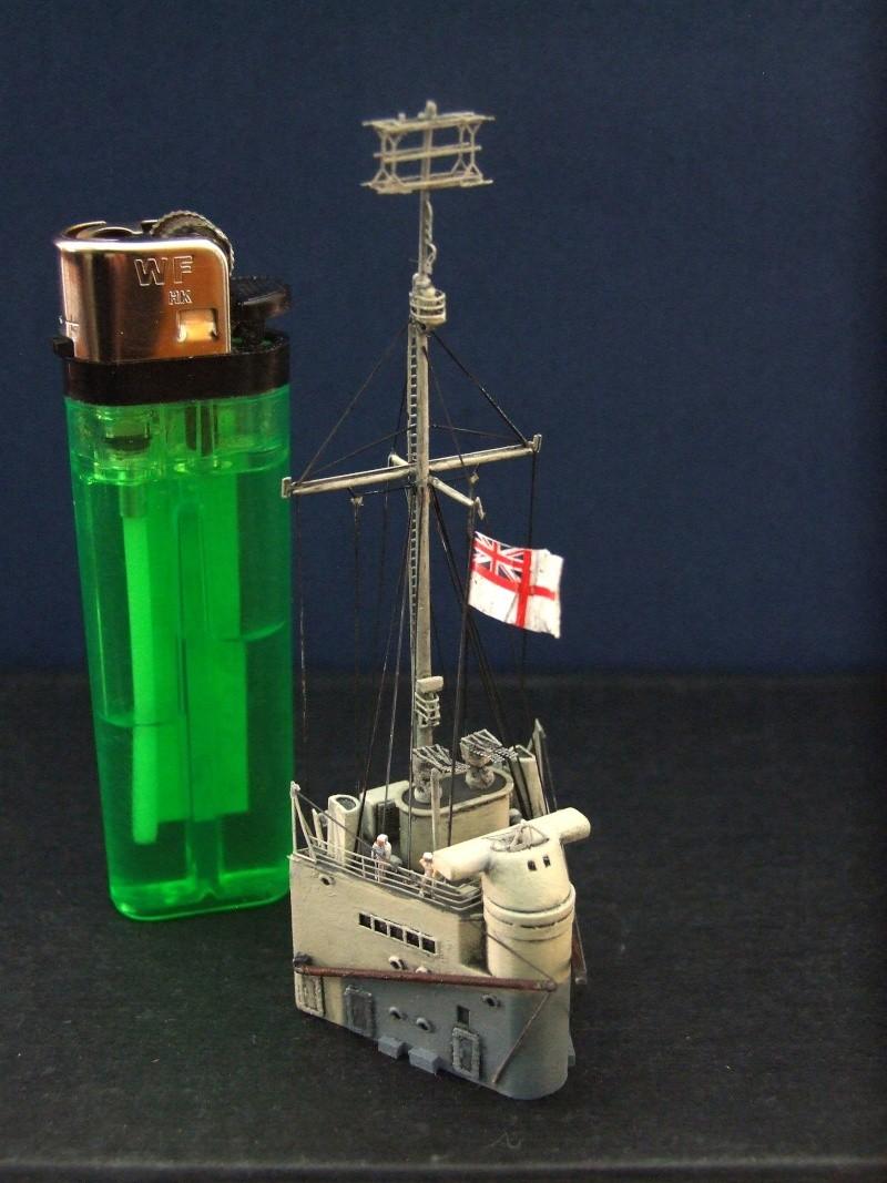 HMS WARSPITE 1942 - Page 8 Dscf3415
