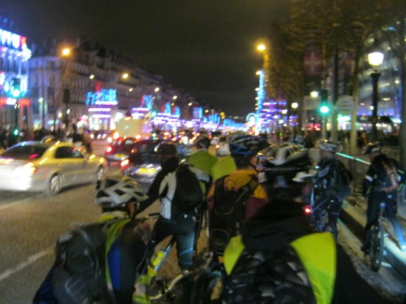 Tous les CR du WE du 29 au 30 Décembre 2012 Img_2116