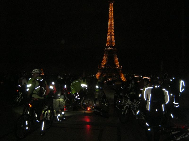 Tous les CR du WE du 29 au 30 Décembre 2012 Img_2120