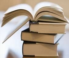 Islamic Articles Books10