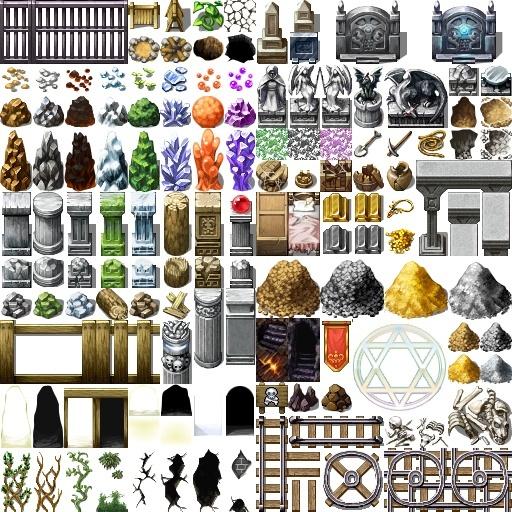 Transparence [Résolu] Tiled_10