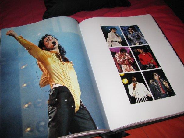 Tutte le foto contenute nell'Opus - Pagina 2 18658_10