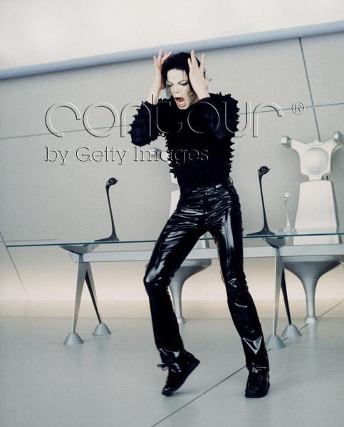 Immagini Michael Jackson Divertenti - Pagina 39 2609ax10