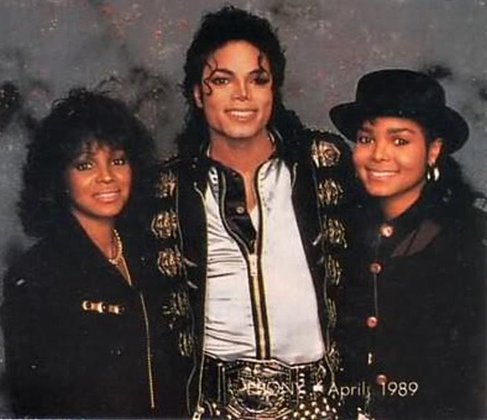 Michael e Janet!!! - Pagina 3 33650310