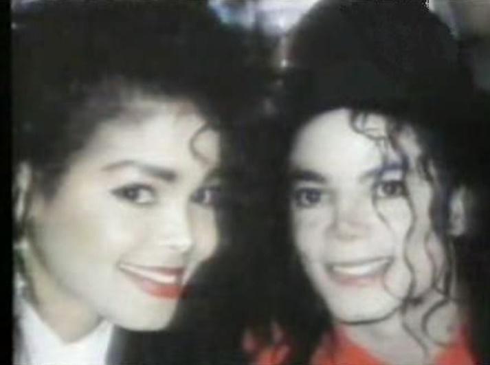 Michael e Janet!!! - Pagina 3 Big_1010