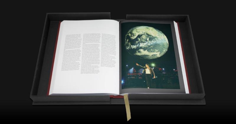 Tutte le foto contenute nell'Opus Bookop10