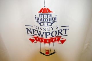 Disney's Newport Bay Club - Page 4 Imgp4315