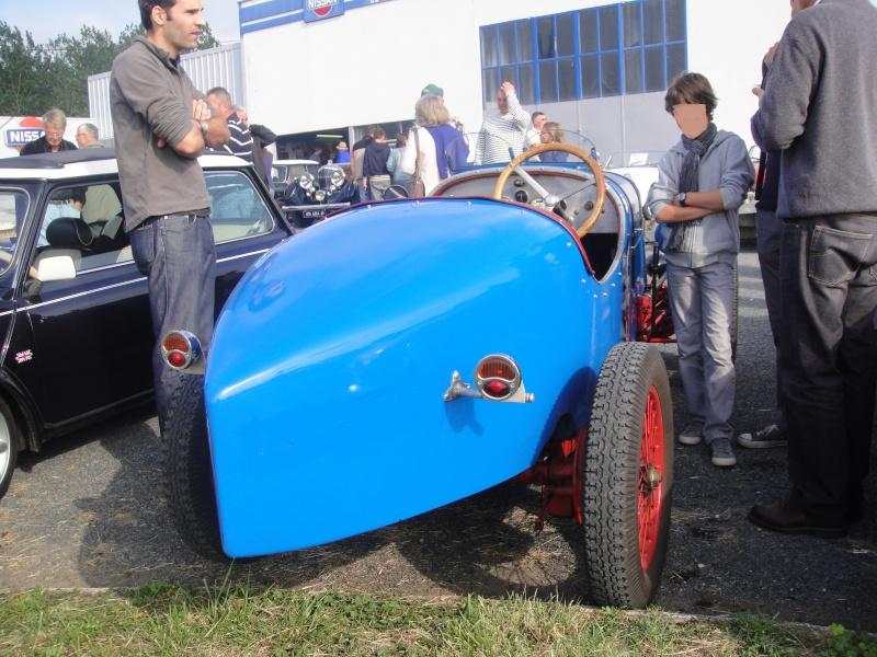 Renault prairie/b14 nivernaise Apn_ro13
