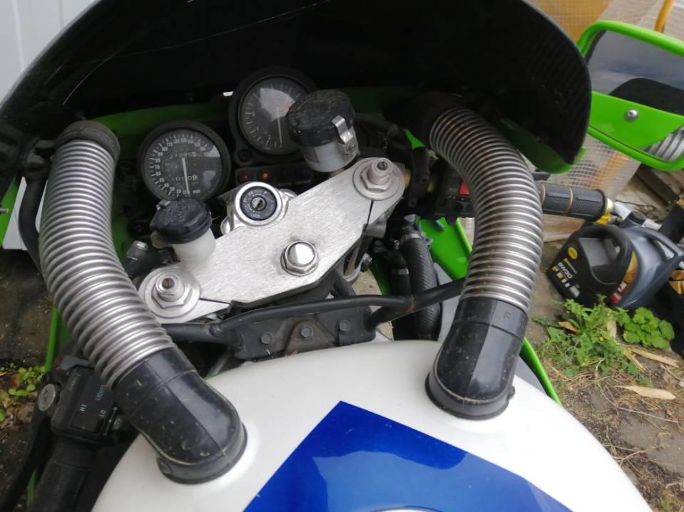 Nouvelle acquisition Stinger H2 Img_2011