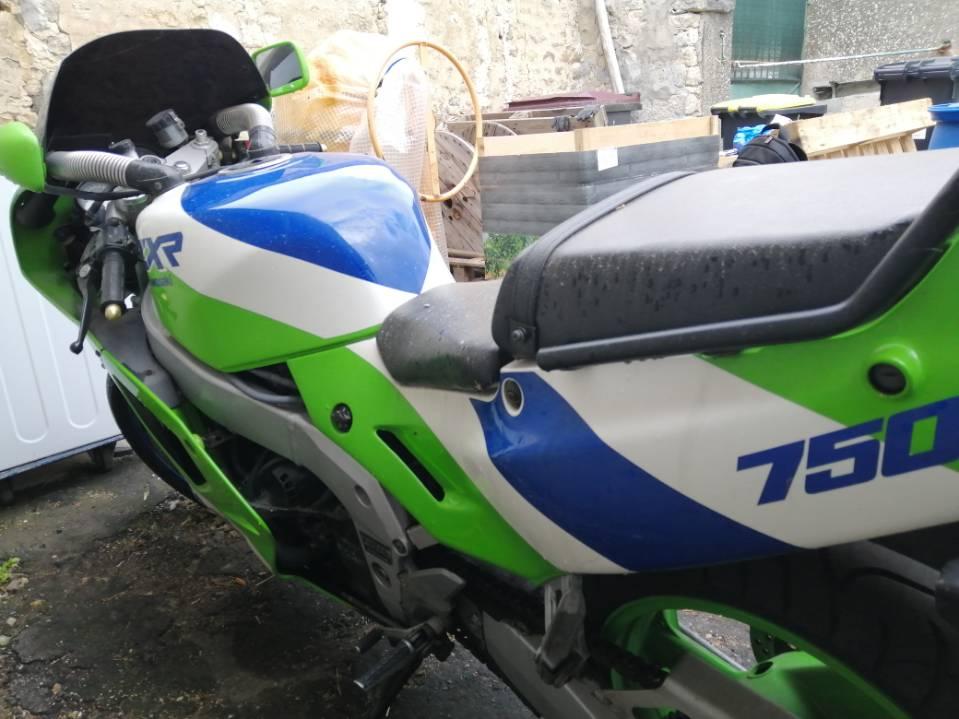 Nouvelle acquisition Stinger H2 Img_2012