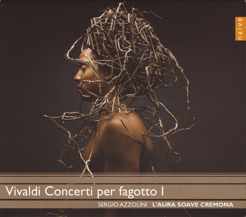Antonio Lucio Vivaldi (1678-1741) - Page 5 Front110