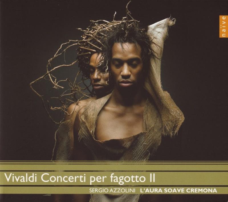Antonio Lucio Vivaldi (1678-1741) - Page 5 Front19