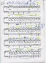 """La sonate """" au clair de lune """" de Beethoven - Page 3 410"""