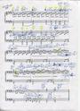 """La sonate """" au clair de lune """" de Beethoven - Page 3 510"""
