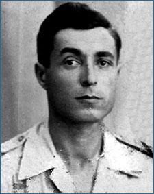 KOUFRA, début d'une épopée -26 janvier-1er mars 1941 Koufra17