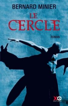 [Minier, Bernard] Le cercle Cercle10