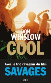 [Winslow, Don] Cool Cool10