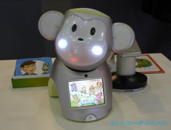 Kibot le petit singe coréen Kt_tel10