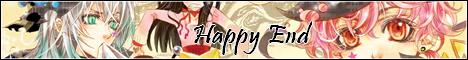 » Happy End Bouton16